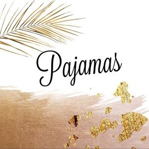 🌺  Pajamas 💋 Offers Welcome‼️ 🌺